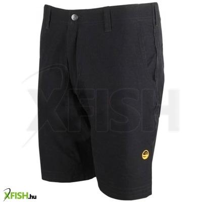 b08aa7607618 Rövid nadrág, horgász rövid nadrág, terepszínű rövid nadrág