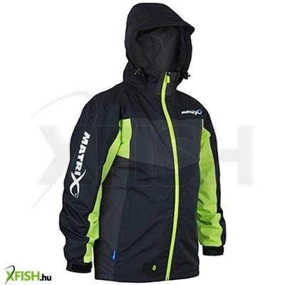 -4 387 Ft Matrix Hydro Rs 20K Vízálló Kabát - S 1387deb0bc