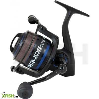 Matrix Aquos Ultra Feeder Orsó 4000