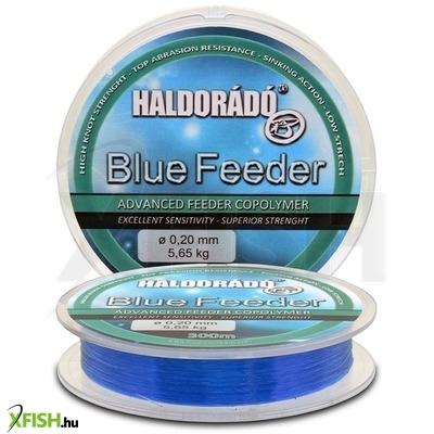4b45746794c2 Haldorádó Blue Feeder monofil zsinór 0,22mm/300mm - 6,28 kg