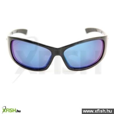 -450 Ft HP104A-1   Mustad Pro napszemüveg - Gloss Black 2d2da514c3