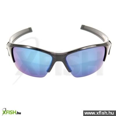 -450 Ft Hp105A-1   Mustad Pro Napszemüveg - Gloss Black b944e5723c
