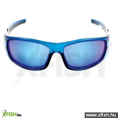 -450 Ft Mustad Pro Hp 106A-1 Polarizált Napszemüveg Kék Lencsével ed47906772