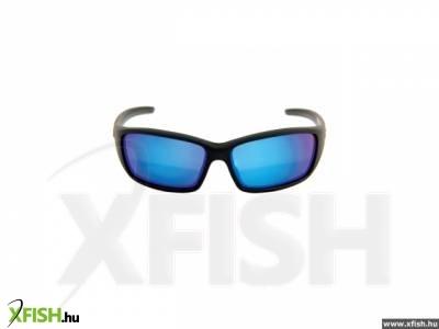 -450 Ft Mustad Pro Hp 107A-1 Polarizált Napszemüveg Kék Lencsével 488731a2e7