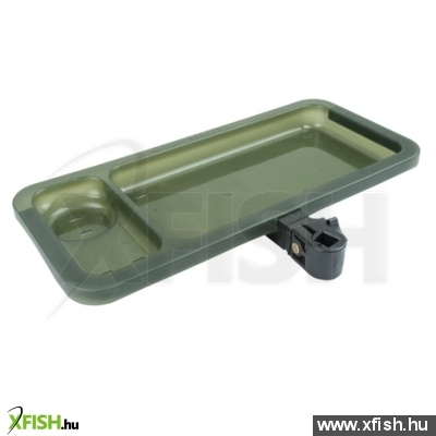 Korum Accessory Side Tray Csalitálca