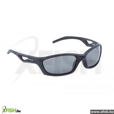 Korum Xpert Polarizált Napszemüveg Szürke Lencse 0e21291574