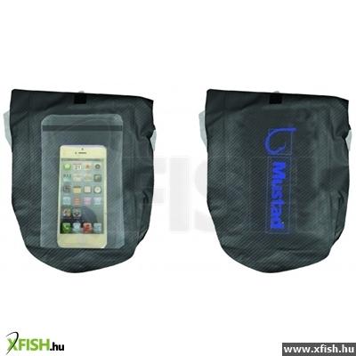 9c97457f324 MB009   Dry Bag 2-3 L vizhatlan zsák zsebbel