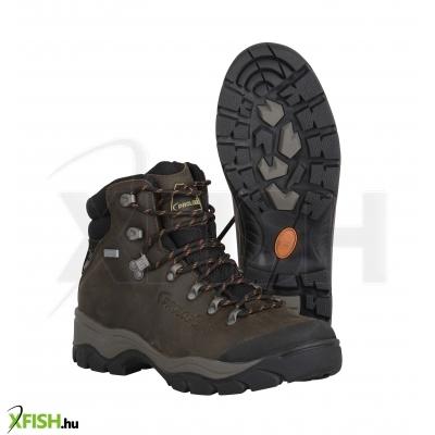 9d2979d67b Horgász bakancs, Bakancs, túra bakancs, túra cipő