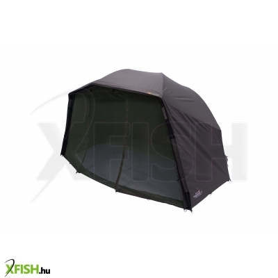 Prologic Commander Oval Brolly 50 Ernyőhöz Szúnyoghálós Front Panel