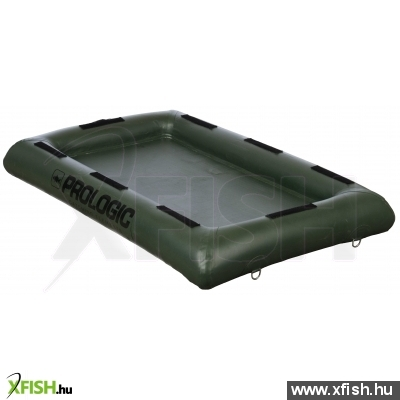 Prologic Air Force Mat Xl (140Cm X 90Cm) Lebegő Pontymatrac