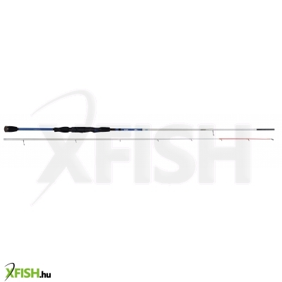 Savage Gear Salt 1Dfr Ultra Light 218Cm 2-7G Pergető Bot