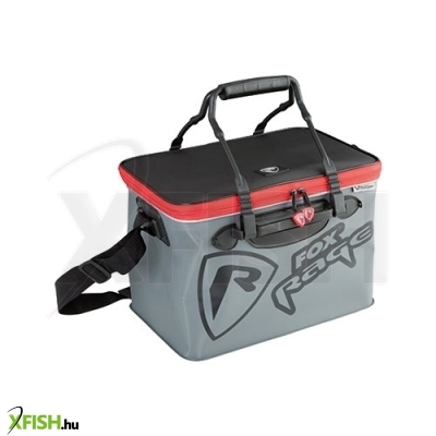 Fox Rage Voyager® Welded Bags - Medium Pergető Táska