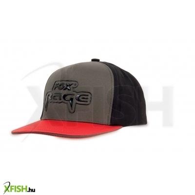 -2 299 Ft Rage Multi Colour Snapback baseball sapka ed5f26b014