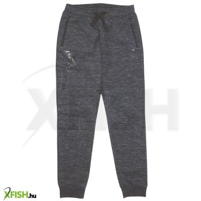 bb15ae5983 Horgász ruházat, aláöltözet, termo ruha, thermo kesztyű