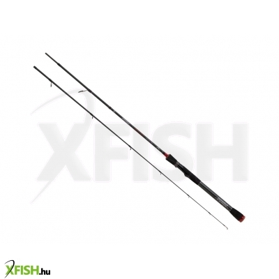 Fox Rage Prism® Medium Spin Bot 210Cm - 5-21G - 2 Piece