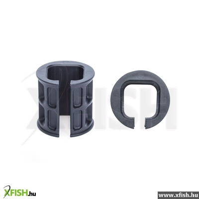 Preston OFFBOX 36 - 23mm OFFBOX INSERTS (TWIN PACK) adapter 2 db/csomag