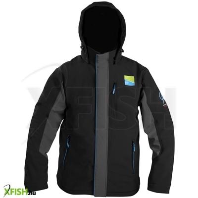 47aae70fd2 Preston Horgász kabát ,Preston terepszínű kabát ,Preston kabát ...