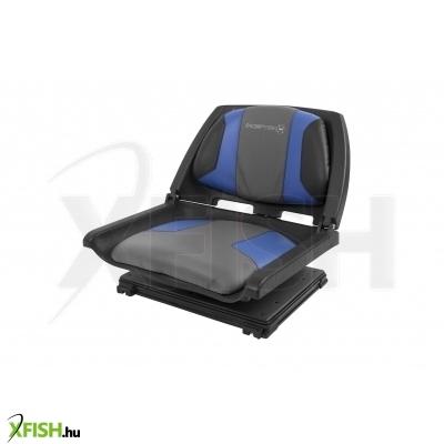 Preston Inception 360 Seat Unit Forgó fotellel szerelt modell (P0890042)