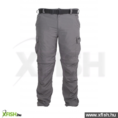 867fd0dfd1 Horgász nadrág, terepszínű nadrág, thermo nadrág