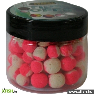 Crafty Tip Offs Super Sweet Coconut 20G Popup bojli