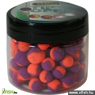 Crafty Tip Offs Super Sweat Bubblegum 20G Popup bojli