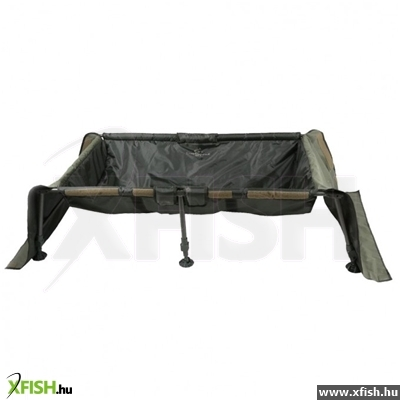 Nash Monster Carp Cradle (Mk 3) pontybölcső