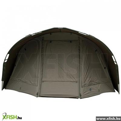 d6e975f539b6 Bojlis sátor, fél sátor, horgászsátor, horgász sátor, sátor