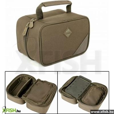 f1d86e524caf Szerelékes táska, horgász táska, szerelékes horgász táska