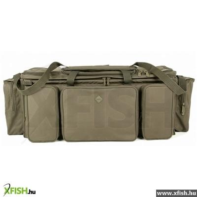 Nash Tackle XL szerelékes táska 262dee3669