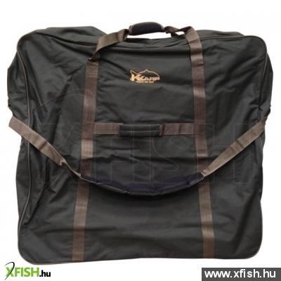 -2 711 Ft K-Karp Chair Bag c25abc069b