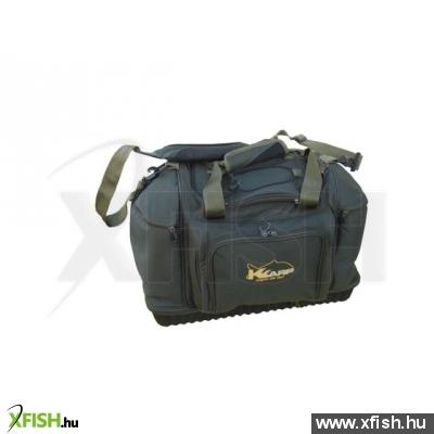K-KARP CARRYAL FRONTIER 60 LT EVA horgász táska 2289c0b91d
