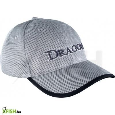 Dragon Nyári Sapka 5d3d4da7de