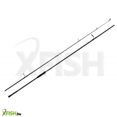 Zfish Rod Encore Carp Bojlis bot 12Ft/3Lb 3,6 m 2 Részes