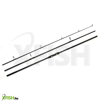 Zfish Rod Agrip Carp Bojlis Bot 12Ft/3,5Lb 3,6 m 3 részes