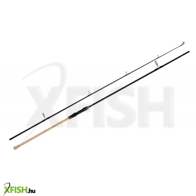 Zfish Rod Sunfire Stalker Bojlis Bot 10Ft/3Lb 3 m