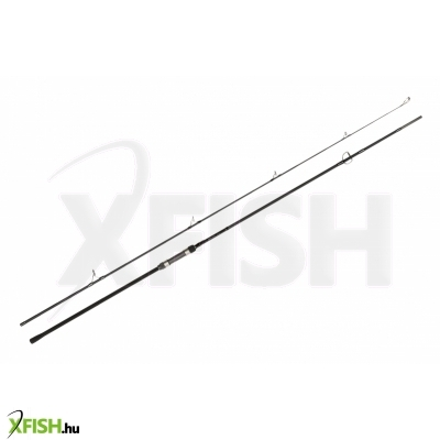Zfish Rod Black Stalker Bojlis Bot 300 cm 10ft/3lb 2 részes