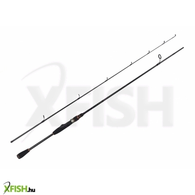 Zfish Rod The Joker Light Pergető bot 1,98m/8-30g