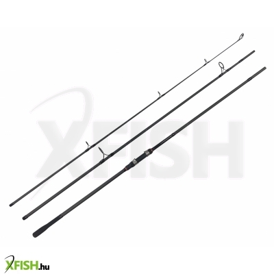 Zfish Rod Blizzard Bojlis bot 360 cm 12ft/3lb - 3 részes
