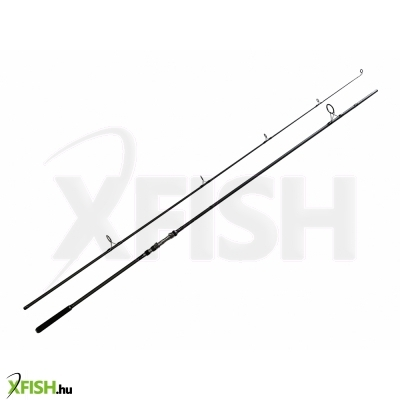 Zfish Rod Black Storm Bojlis Bot 360 cm 12ft/3lb 2 részes
