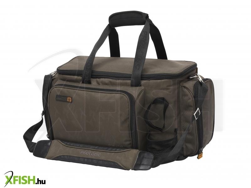 7c428dbffde9 Prologic Logicook Feast Bag Piknik Táska Felszerelve