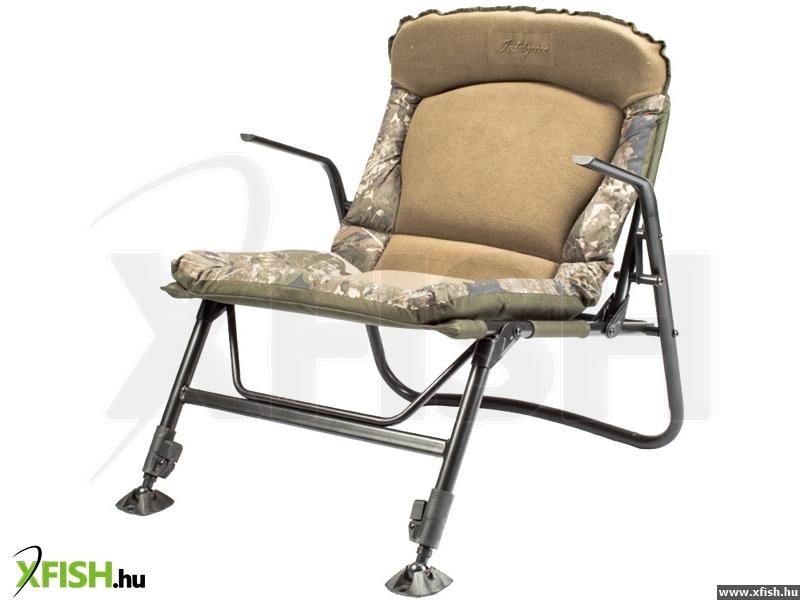 horgász szék állitókerék